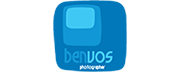 Benvos Photographer